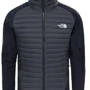 The North Face Women's Verto Micro Down Jacket L